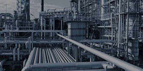 GE Digital provides software for equipment reliability for the Oil & Gas MarketGE Digital provides software for equipment reliability for the Oil & Gas Market