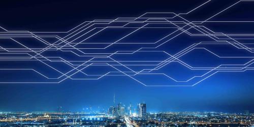 PhasorAnalytics Banner | GE Digital Energy | Transmission | WAMS