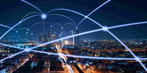 PhasorPoint Banner | Transmission WAMS for Power | GE Digital