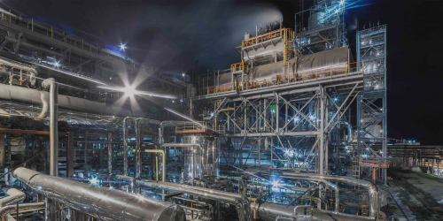 Solutions for chemical manufacturers   GE DigitalSolutions for chemical manufacturers   GE Digital