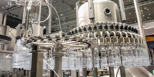 header-manufacturing-bottling-45071019-3200x1404.jpgheader-manufacturing-bottling-45071019-3200x1404.jpg