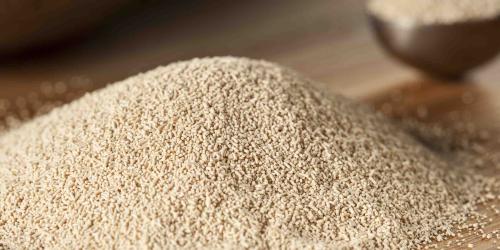 ROB-EX Scheduler helps yeast manufacturer