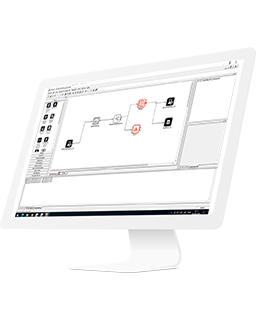 Skjern Paper uses GE Digital's CSense software to optimize operations