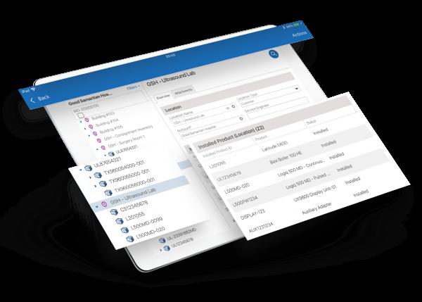 screenshot-Predix-ServiceMax-expanded-1792x1280.png