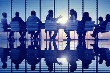 Board-meeting-people-369x245.jpg