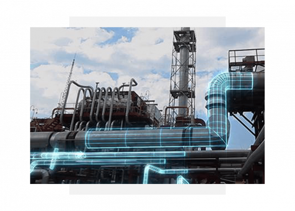 feature-services-cyber-oil-gas-1792x1280.png