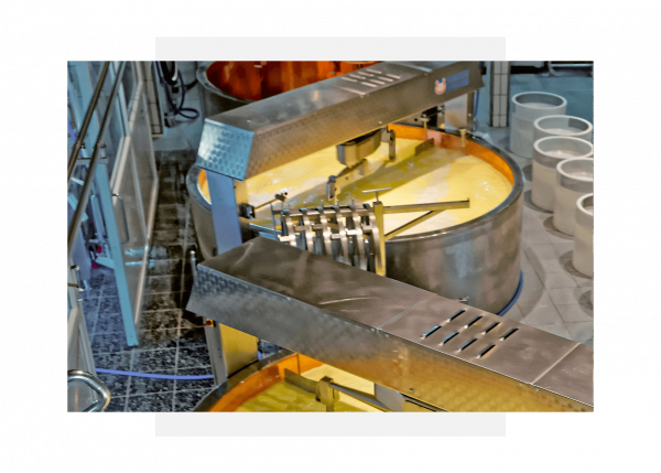 module-digital-twin-asset-cheese-factory-1792x1280.png