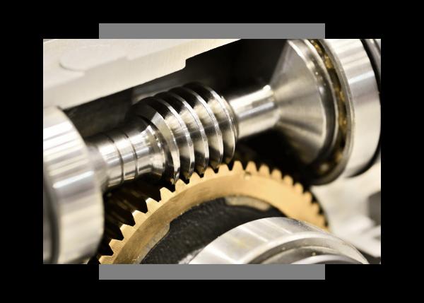 module-digital-twin-component-gears-1792x1280.png