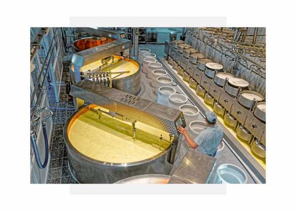 module-digital-twin-system-cheese-factory-1792x1280.png