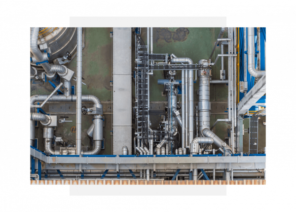 Industrial asset performance optimized with Predix software apps from GE Digital