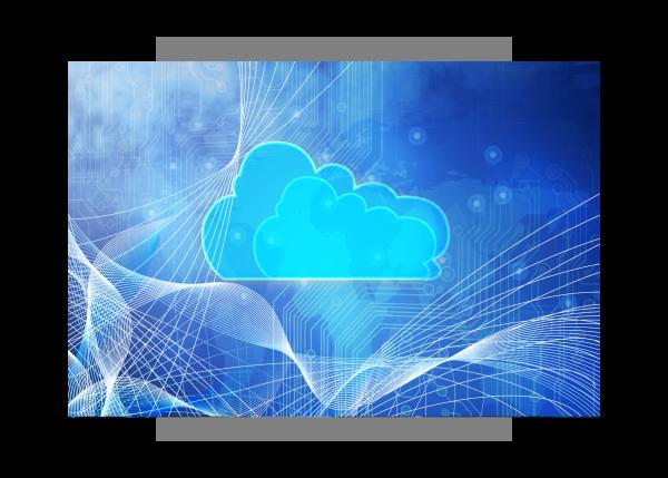 IIoT cloud platform, GE Digital