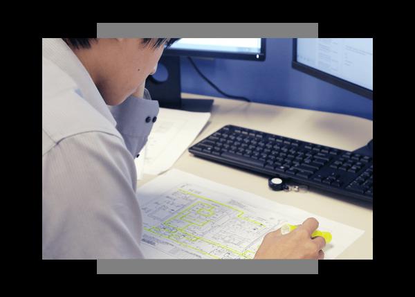 GE Digital engineering implementation services for digital transformation