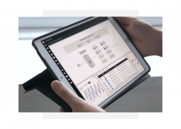 module-web-hmi-dashboard-deployment-tablet-1792x1280.png