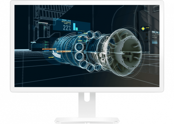 module-web-hmi-digital-twin-desktop-1792x1280.png