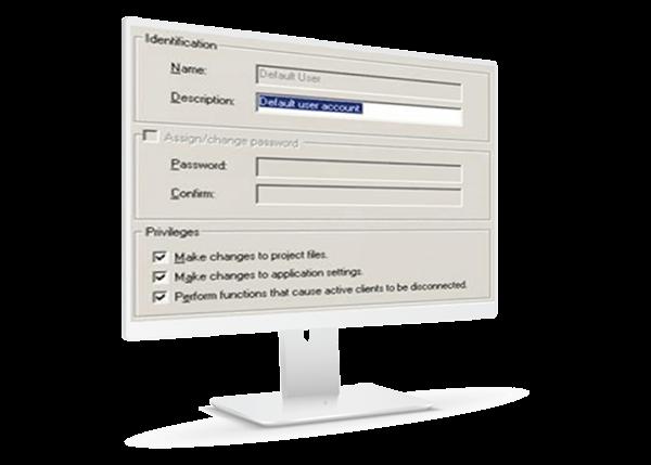 screenshot-Industrial-Gateway-Server-1792x1280.png