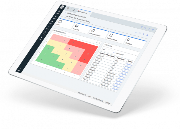 screenshot-apm-integrity-risk-based-inspection-tablet-1792x1280.png