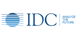 IDC Perspective: GE APM - A Guide to Operations Centers