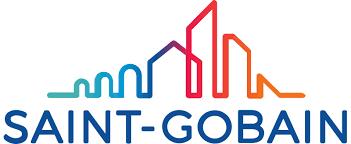 SAINT-GOBAIN, des matériaux pensés pour le bien-être de chacun et l'avenir de tous