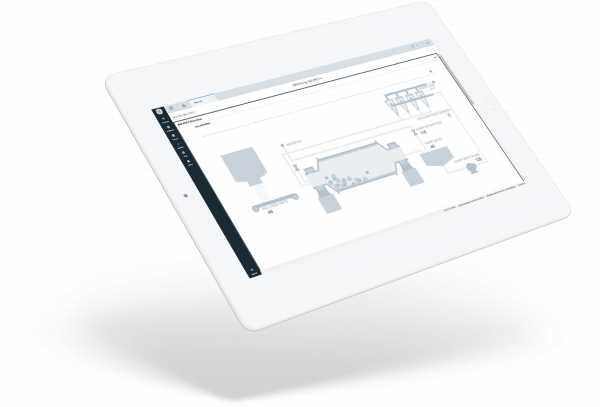 Predix Operations Performance Management | Process Optimization | GE Digital | Screenshot