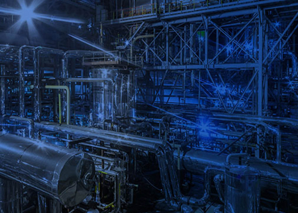 GE Digital software for Industrial operations