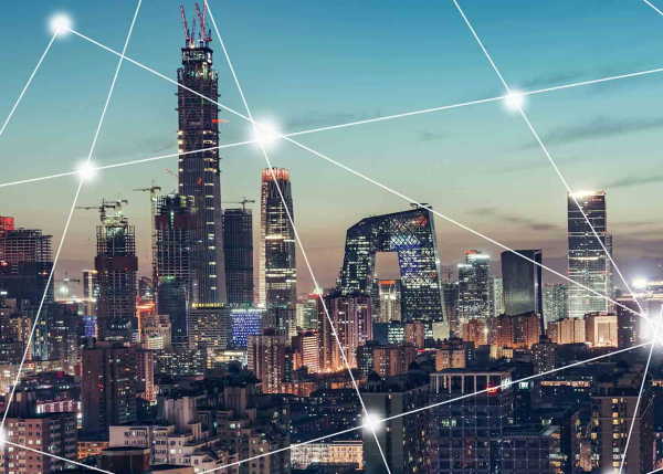 Geospatial Network Inventory Solutions for Telecoms Operators   GE Power Digital