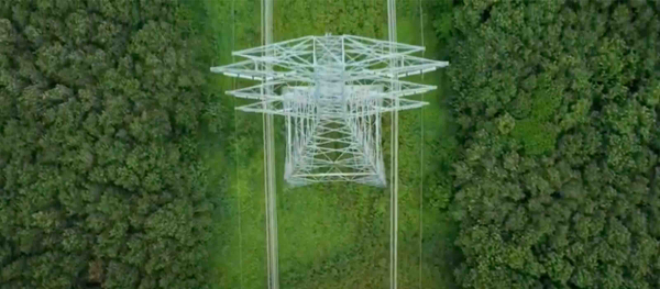 GE Digital provides visual intelligence, geospatial software solutions for telecoms