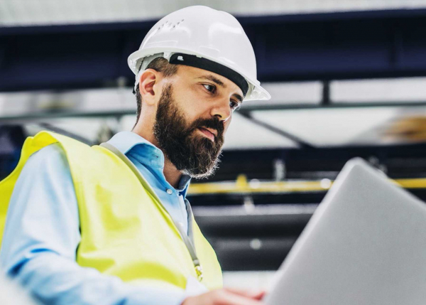 Delivery Assurance services from GE Digital minimize software deployment risk