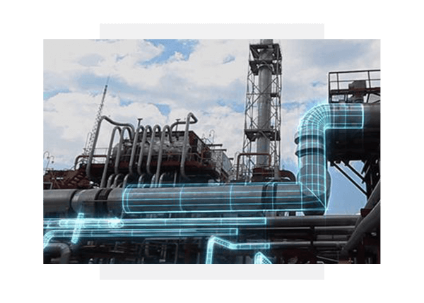 feature-services-cyber-oil-gas-1792x1280
