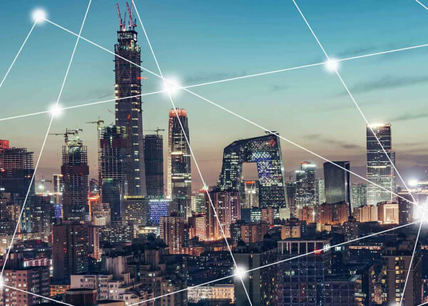 Geospatial Network Inventory Solutions for Telecoms Operators | GE Power DigitalGeospatial Network Inventory Solutions for Telecoms Operators | GE Power Digital