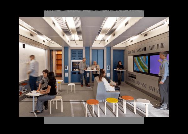GE Digital Foundry   San Ramon   For Industrial IoT planningGE Digital Foundry   San Ramon   For Industrial IoT planning