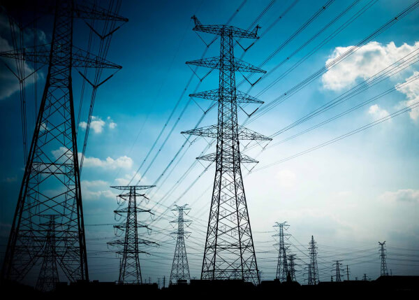 Advanced Energy Management System (AEMS) | GE | Power DigitalAdvanced Energy Management System (AEMS) | GE | Power Digital