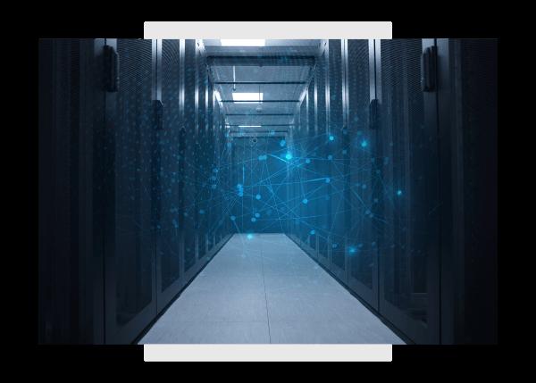C02-connectivity-217510243-1792x1280.png