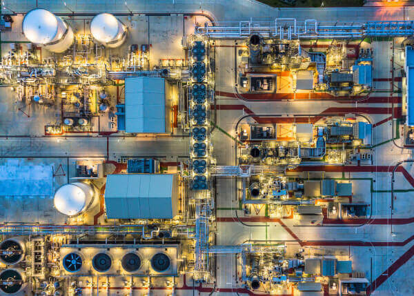 Oil-Gas-refinery-1792x1280-2Oil-Gas-refinery-1792x1280-2