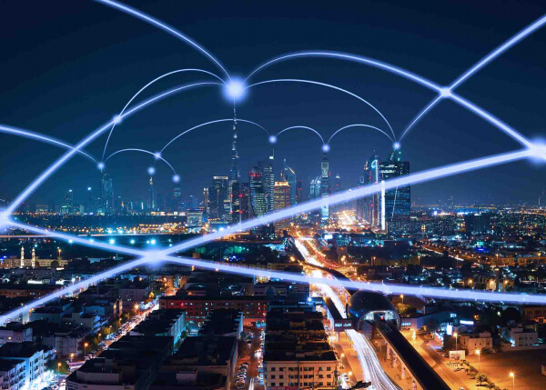 Keeping telecom networks operational | GE Digital softwareKeeping telecom networks operational | GE Digital software