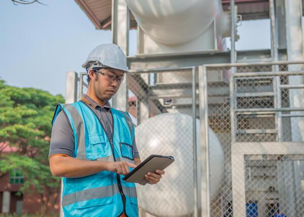 Preventative maintenance | chemicals | GE Digital software solutionsPreventative maintenance | chemicals | GE Digital software solutions