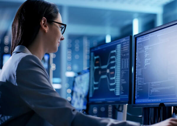 Cyber Security Implementation Services | GE DigitalCyber Security Implementation Services | GE Digital