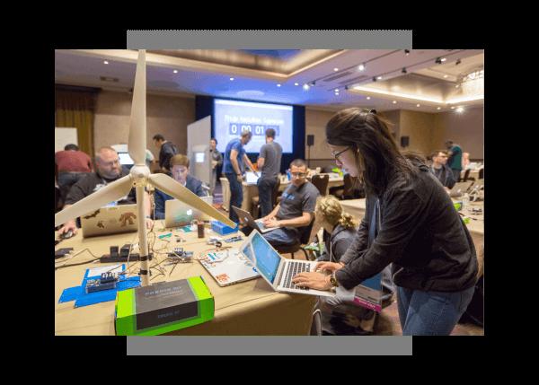 GE Digital Predix Platform PaaS Industrial cloud training