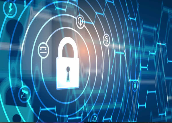GE Digital industrial software provides secure remote operations