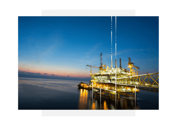 GE Digital's Industrial apps can assist the performance of off-shore drilling applicationsGE Digital's Industrial apps can assist the performance of off-shore drilling applications