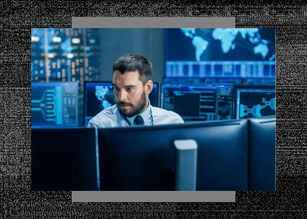 module-security-governance-control-operator-201540966-1792x1280