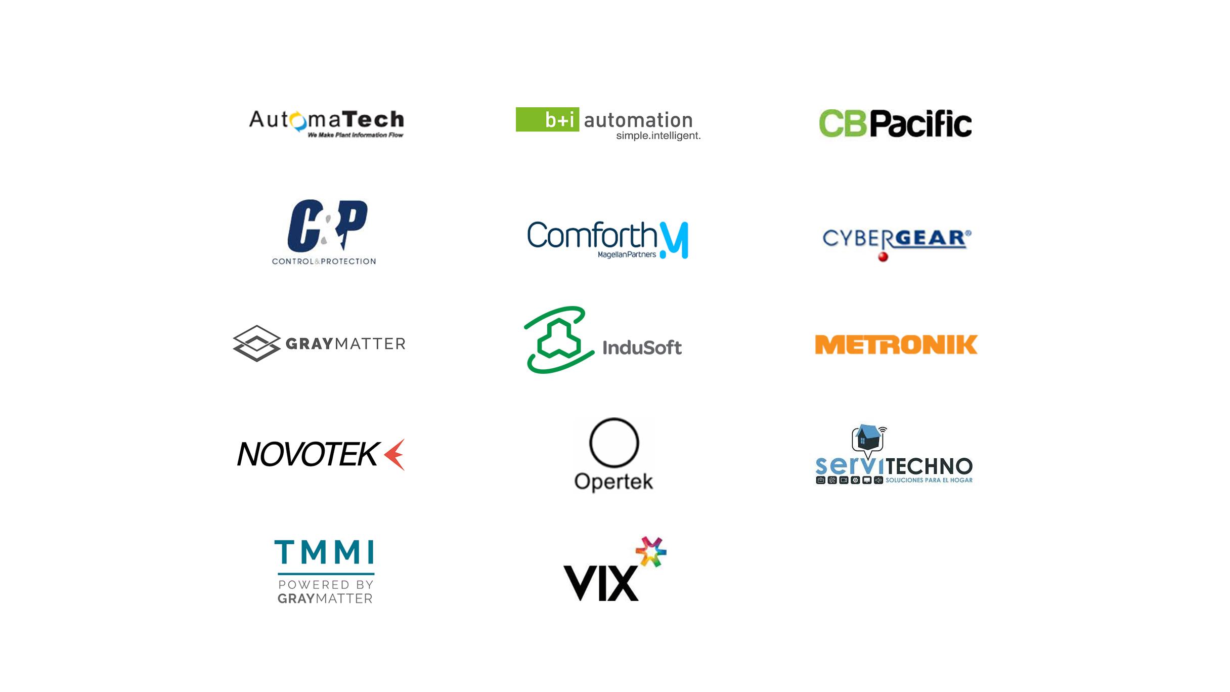 logo-collage-resellers-partners-2432x1368-v2.jpg