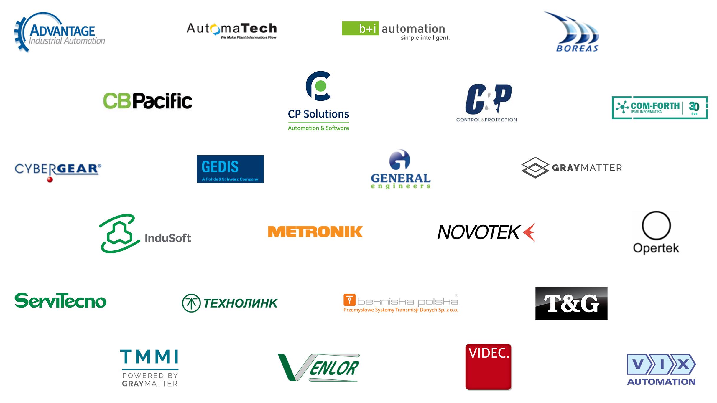 logo-collage-resellers-partners-2432x1368-v3.jpg