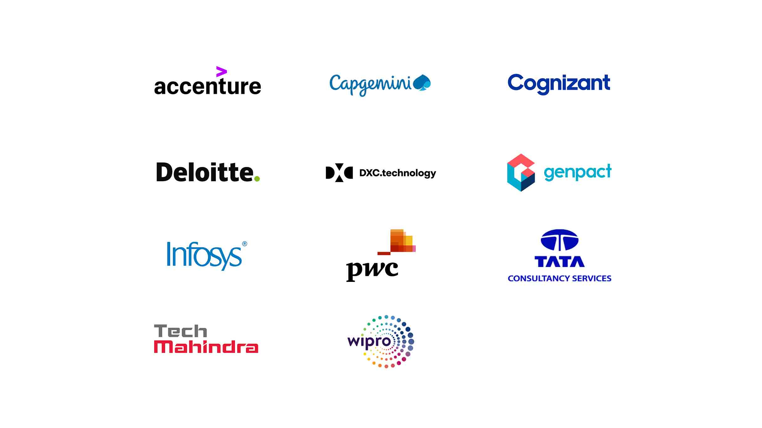 logo-collage-system-integrator-partners-2432x1368.jpg