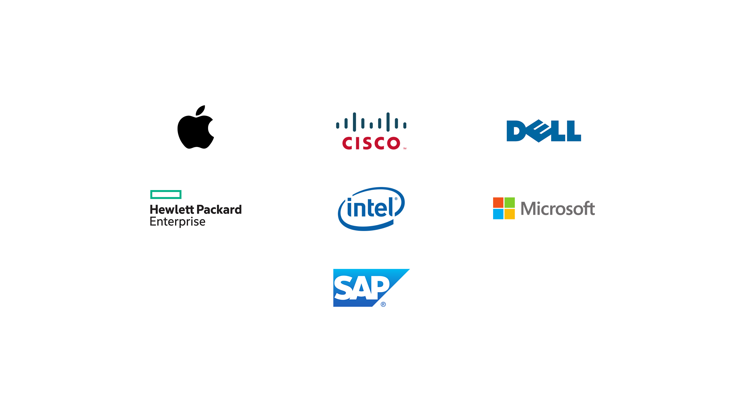logo-collage-technology-partners-2432x1368-v2.jpg
