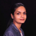 Picture of Shefali Patel