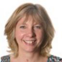 Glenda Simons