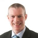 James Wheatley