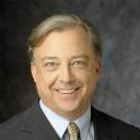 Steve Pavlosky