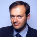 Picture of Frédéric Wauquiez