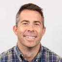 Picture of Matt Schnugg